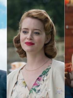 Nix Hollywood: Auf diese 18 europäischen Kino-Highlights freuen wir uns im neuen Jahr