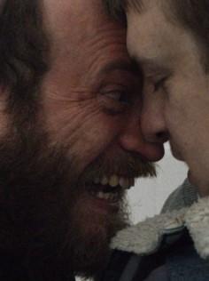 «Wintermärchen» erzählt von einer toxischen Dreierbeziehung und rechter Gewalt