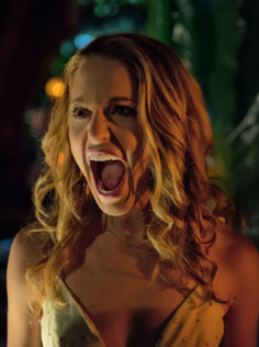 «Happy Death Day» - Horror macht Kasse!