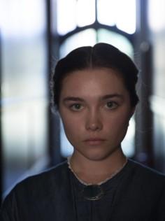 Mord, Sex und Rachegelüste: «Lady Macbeth» ist ein absoluter Volltreffer!