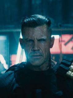 Josh Brolin über «Deadpool 2», die Tücken von Social Media und das Älterwerden