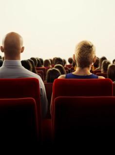 Bald ist es so weit: Am 1. September geht der «Allianz Tag des Kinos» in eine neue Runde