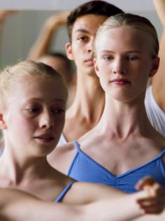 «Girl» - un film pétri de délicatesse, d'élégance et de sensibilité
