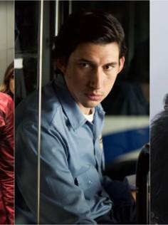 Programme TV - Les 7 immanquables à la télé cette semaine: Baby Driver, Paterson, La Planète des Singes...