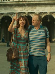 « Venise n'est pas en Italie » - Avant-première en présence d'Ivan Calbérac