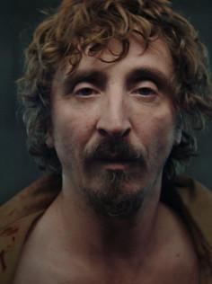 «Der Schacht»: Der geniale Sci-Fi-Thriller hat das Potential zum nächsten Netflix-Hit