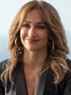 Jennifer Lopez meldet sich mit «Manhattan Queen»zurück