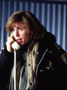 Frances McDormand - Entre polars, comédies et Blockbusters, une histoire du cinéma américain !