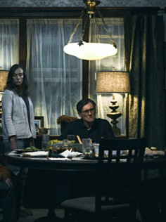 «Hereditary» - Aux portes des enfers