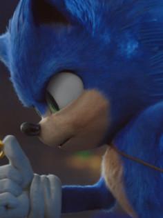 Sonic ou l'histoire d'un design légendaire
