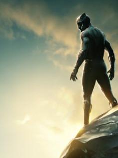 3 Gründe, wieso der Hype um «Black Panther» gerechtfertigt ist