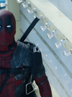 «Deadpool 2» - Le bon, la brute ou le truand?