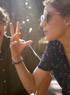Frauenpower hinter der Kamera: Diese 7 Regisseurinnen mischen die Filmwelt auf