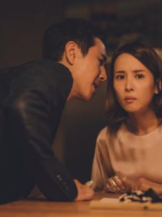 «Parasite» von «Okja»-Regisseur Bong Joon-ho mausert sich zum Favoriten