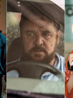 9 Kino-Highlights für den Monat Juli