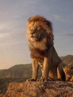 «Der König der Löwen» 2.0: 9 Fakten zum Remake des Disney-Klassikers