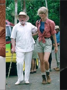 Programme TV - Les 7 immanquables à la télé cette semaine: Jurassic Park, Cartel, Jason Bourne...