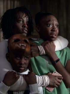 «Wir»: Jordan Peeles Zweitling führt in düstere Horror-Gefilde