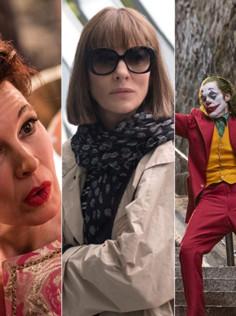 Das Programm zum 15. Zurich Film Festival: Starke Frauen und grüne Welle