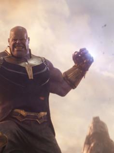 «Avengers: Infinity War»: Das müsst ihr vor dem Kinostart wissen
