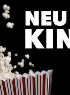 NEU IM KINO – 3 sehenswerte Filme der neuen Kinowoche (17.-23. August 2017)