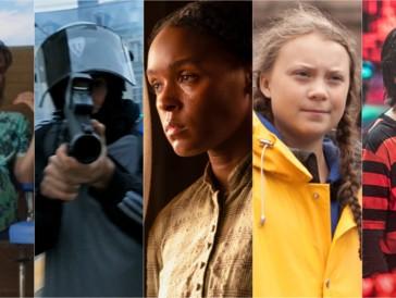 Les 11 immanquables au cinéma en octobre