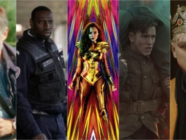 Les 11 immanquables au cinéma en septembre