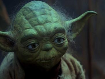 Star Wars – Die 11 skurrilsten Fakten zur Sternensaga