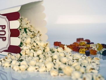 Reprise du divertissement dans les salles de cinémas suisses le 6 juin prochain