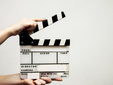 Cinémas fermés: que faire pour soutenir les salles et les distributeurs en Suisse?