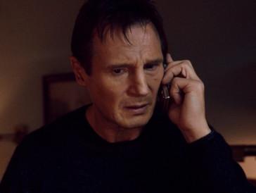 """<font size=""""6""""><strong>9. 96 Hours (2008)</strong></font><br><br>   Thriller-Spezialist Liam Neeson darf auf dieser Liste natürlich nicht fehlen. Seine Paraderolle des Vaters auf Rachetour durfte er schon viele Male wahrnehmen, wohl aber nie so prägnant wie in «96 Hours»: Als Geheimagent, der seiner Tochter zuliebe seinen Job an den Nagel gehängt hat, überzeugt der Amerikaner auf einer actiongeladenen Hetzjagd quer durch Paris – auf der er seine sich auf einer Europareise befindliche Tochter aus den Fängen eines Menschenhändlerrings zu befreien versucht.  <br><br>"""