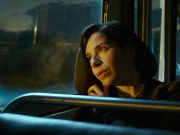 «The Shape of Water»: Gewinne Tickets für die Vorpremiere im Kino Kosmos