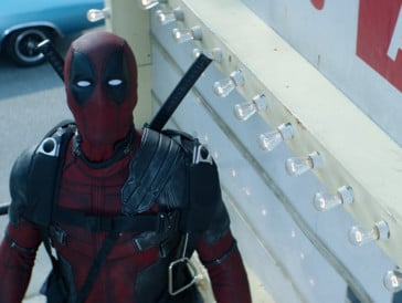 Es geht wieder ans Eingemachte: Wer «Deadpool» mochte, wird wohl auch die Fortsetzung mögen.