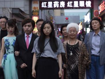 """Regisseurin Lulu Wang im Interview zu «The Farewell»: """"Die Wahrheit ist manchmal schräger als Fiktion."""""""