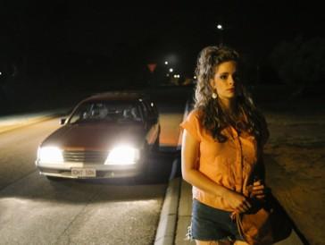 «Hounds of love» - Un thriller sordide et profond !