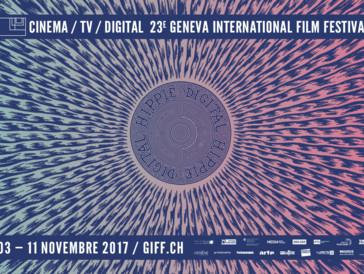Gagnez des places pour le Festival International du Film de Genève (GIFF)