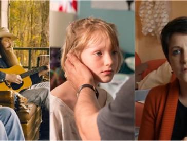 Le top 3 des meilleurs films de la semaine !