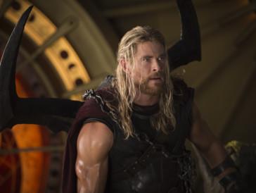 11 überraschende Fakten zum Dreh von «Thor: Tag der Entscheidung»