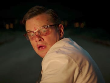 «Suburbicon» - Drame, satire ou film politique ?