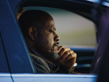 Als besorgter Vater Tom will Forest Whitaker in «How It Ends» seine Tochter retten.