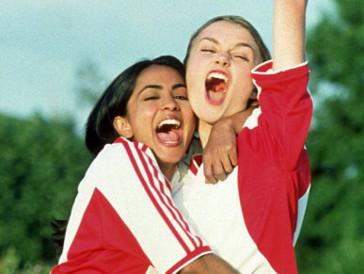 Die Welt im Fussballfieber: Finde im Quiz heraus, welcher Film dich auf die WM einstimmt