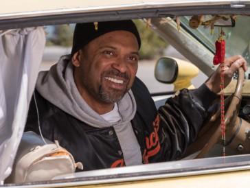 «The Last Black Man in San Francisco»: Ein Blick auf die Auswirkungen der Gentrifizierung