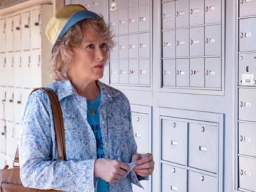 «The Laundromat»: Drama von Steven Soderbergh mit Meryl Streep und Gary Oldman.
