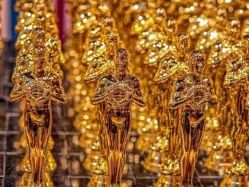Découvrez 9 faits étonnants sur les Oscars