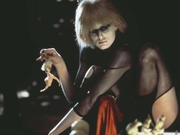 «Blade Runner» est l'un des films préférés de Christopher Nolan