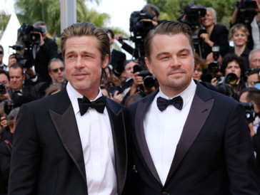 « Once Upon a Time... in Hollywood » - Un Tarantino en demi-teinte au Festival de Cannes
