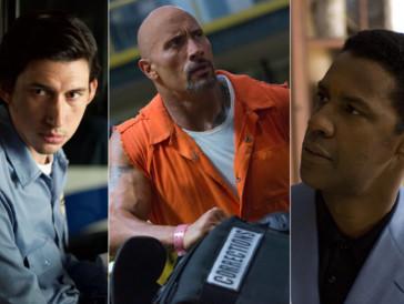 Von «Braveheart» bis «Fast & Furious»: 7 TV-Tipps für die aktuelle Woche