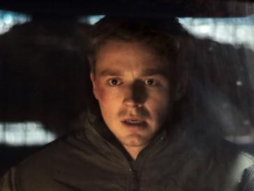 Netflix-Tipp «Calibre»: Ein verstörender Thriller in den schottischen Highlands