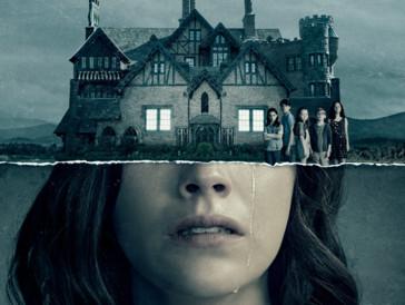 Netflix-Serie «Spuk in Hill House»: Schauerunterhaltung mit Potential