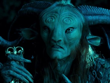 Zwischen Märchen und Horror: Die 5 aussergewöhnlichsten Filme von Guillermo del Toro